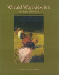 Witold Wojtkiewicz : une fable polonaise 1879-1909 : exposition, musée de Grenoble, 5 mars-31 mai 2004
