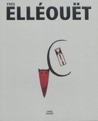 Yves Elléouët