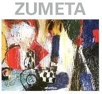 Zumeta