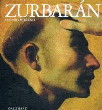 Zurbaràn