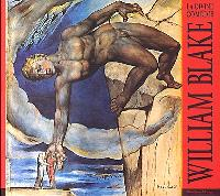 William Blake : The divine comedy = William Blake : Die göttliche Komödie = William Blake : La divine comédie