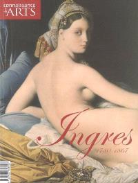 Ingres, 1780-1867