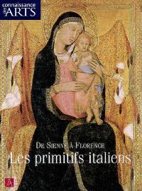 Les primitifs italiens