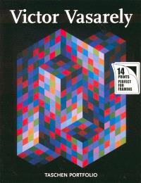 Victor Vasarely