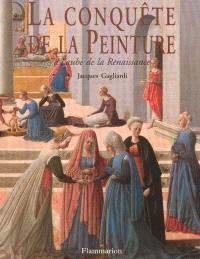 A l'aube de la Renaissance : la peinture du XIIIe au XVe siècle en Europe