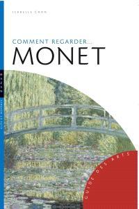 Comment regarder Monet