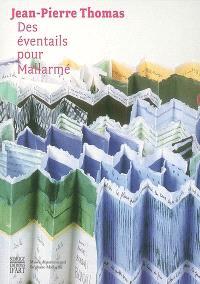 Des éventails pour Mallarmé : exposition, Musée départemental Stéphane Mallarmé, Vulaines-sur-Seine, 8 avr. au 26 juin 2006