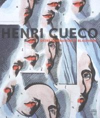 Henri Cueco, entre vénération et blasphème