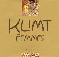 Klimt et les femmes