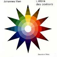 L'Etoile des couleurs