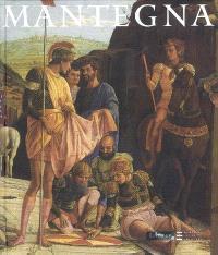 Mantegna, 1431-1506
