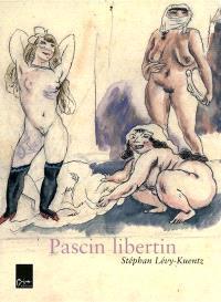 Pascin libertin