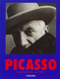 Picasso : 1881-1973