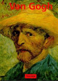 Vincent Van Gogh : vision et réalité