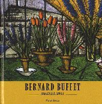 Agenda Bernard Buffet 2011