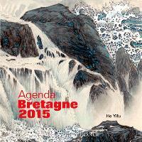 Agenda Bretagne 2015