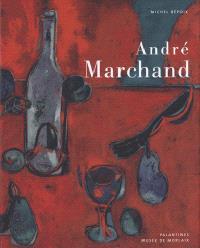 André Marchand : exposition, Musée de Morlaix (les Jacobins), du 18 juin au 6 novembre 2010