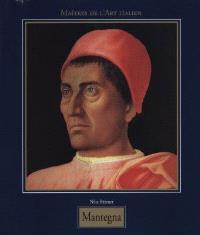Andrea Mantegna : 1430 (31)-1506