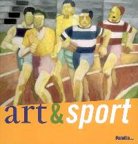 Art & sport