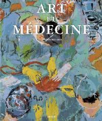Art et médecine