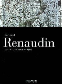 Bertrand Renaudin