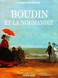 Boudin et la Normandie