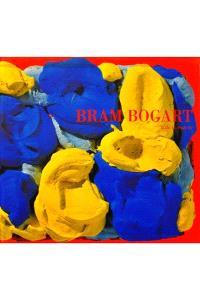 Bram Bogart