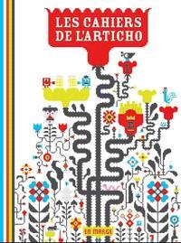Cahiers de l'articho (Les). n° 1