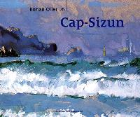 Cap-Sizun