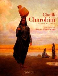 Chafik Charobim : peintre égyptien
