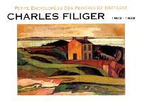 Charles Filiger, 1863-1928