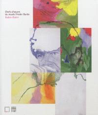 Chefs-d'oeuvre du Musée Frieder Burda, Baden Baden