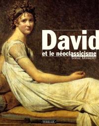 David et le néo-classicisme