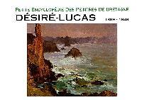 Désiré-Lucas : 1869-1949