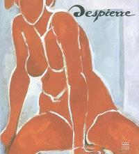 Despierre : (1912-1995)
