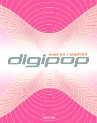 Digipop