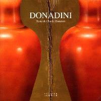 Donadini