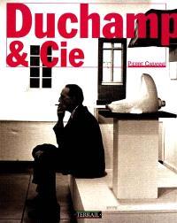 Duchamp & Cie