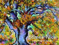 Edmée Nikel : 1909-2002