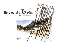 Encre de Jade