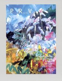 Encyclopédie de la peinture : formuler, fabriquer, appliquer. Volume 3