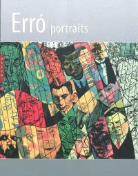Erro : portraits