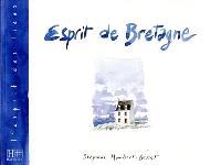 Esprit de Bretagne