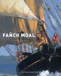 Fanch Moal