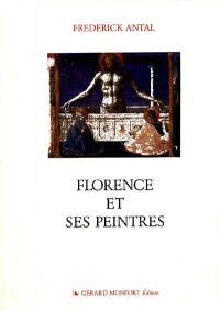 Florence et ses peintres : structures sociales et création : 1300-1450