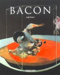 Francis Bacon : 1909-1992
