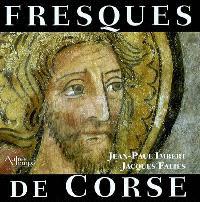 Fresques de Corse