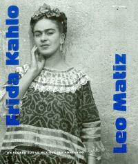 Frida Kahlo : un regard sur le Mexique des années 40