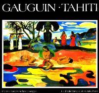 Gauguin, Tahiti