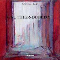 Gauthier-Dubédat